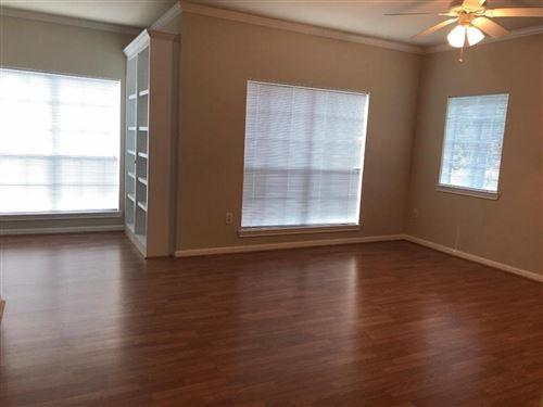 Tiny photo for 2815 Kings Crossing Drive #214, Kingwood, TX 77345 (MLS # 93984998)