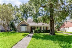 Photo of 18334 Cape Bahamas Lane, Nassau Bay, TX 77058 (MLS # 38821999)