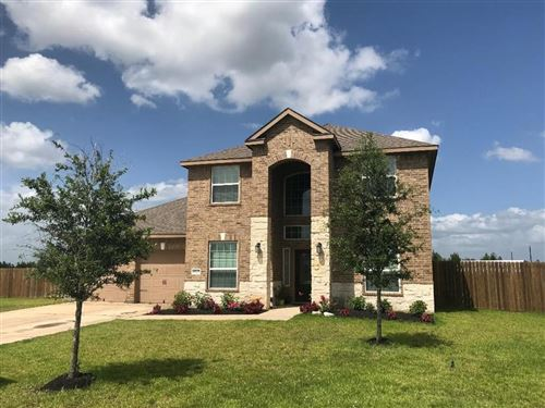 Photo of 18705 Encinal Trail, Magnolia, TX 77355 (MLS # 39927999)