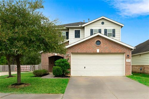 Photo of 22238 Orchard Dale Drive, Spring, TX 77389 (MLS # 51435999)