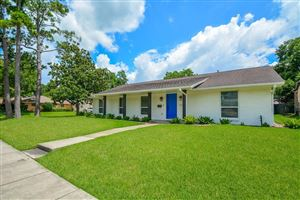 Photo of 3714 Sun Valley Drive, Houston, TX 77025 (MLS # 59112999)