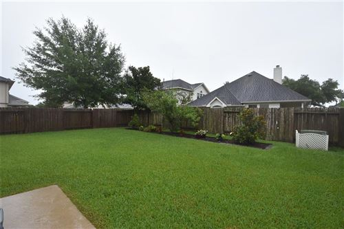 Tiny photo for 16907 Tree Star Lane, Cypress, TX 77429 (MLS # 66696999)