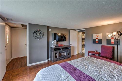 Tiny photo for 6442 N Genessee Street, Kansas City, MO 64118 (MLS # 2222001)