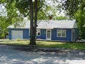 Photo of 9129 Askew Avenue, Kansas City, MO 64132 (MLS # 2259001)