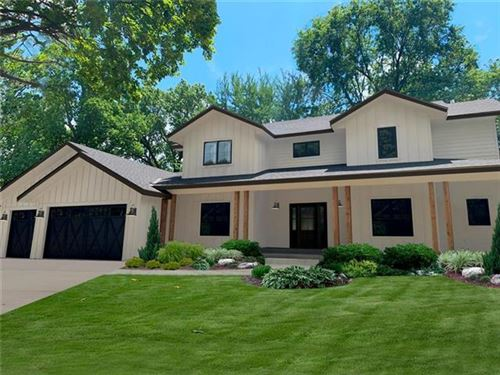 Photo of 5309 W 65th Place, Prairie Village, KS 66202 (MLS # 2236002)