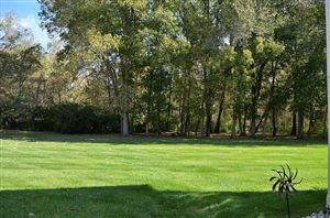 Tiny photo for 656 Rosewood Court, Liberty, MO 64068 (MLS # 2198003)