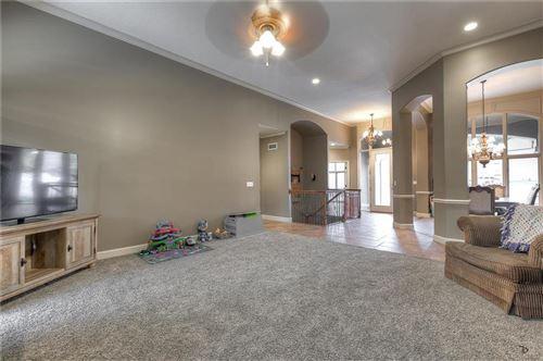 Tiny photo for 4610 NE 63rd Street, Kansas City, MO 64119 (MLS # 2188005)