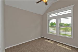 Tiny photo for 301 NE 102nd Terrace, Kansas City, MO 64155 (MLS # 2188010)
