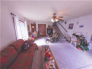 Featured picture for the property 2184014