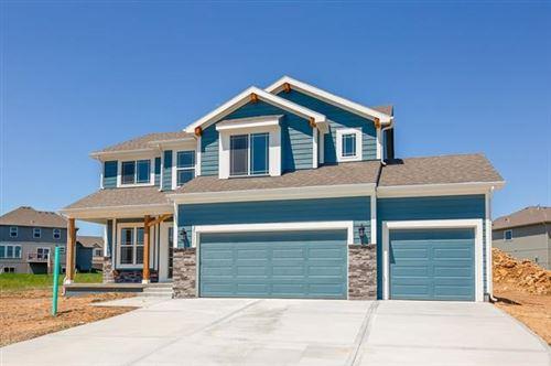 Photo of 25049 W 148 TH Terrace, Olathe, KS 66061 (MLS # 2321014)