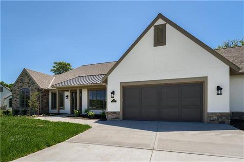 Photo of 3913 W 85th Street, Prairie Village, KS 66206 (MLS # 2191016)