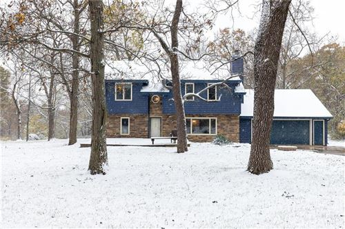Photo of 22858 S Lewis Drive, Spring Hill, KS 66083 (MLS # 2250021)