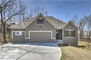 Photo of 20002 W 220th Terrace, Spring Hill, MO 64083 (MLS # 2088036)