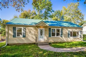 Tiny photo for 308 Campbell Drive, Liberty, MO 64068 (MLS # 2195036)