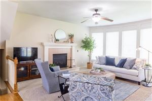 Tiny photo for 1910 Parkside Drive, Liberty, MO 64068 (MLS # 2197040)