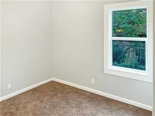 Tiny photo for 606 N 80th Terrace, Kansas City, KS 66112 (MLS # 2350062)
