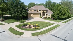 Photo of 6201 NW Brassie Lane, Parkville, MO 64152 (MLS # 2170066)