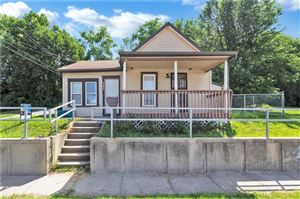 Tiny photo for 343 N Gallatin Street, Liberty, MO 64068 (MLS # 2179082)