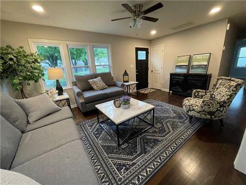 Photo of 11315 W 68th Street, Shawnee, KS 66203 (MLS # 2342083)