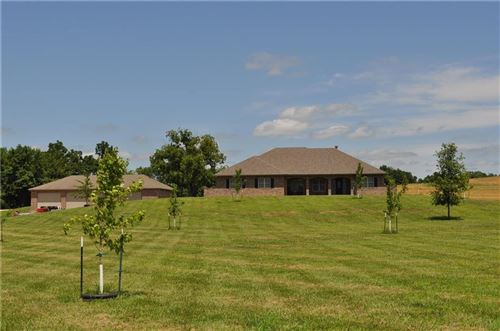 Photo of 12521 SE 169 Highway, Gower, MO 64454 (MLS # 2230086)