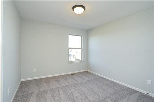 Tiny photo for 10531 N Fisk Avenue, Kansas City, MO 64154 (MLS # 2234098)