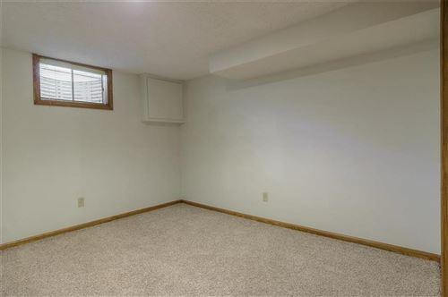 Tiny photo for 10937 Virginia Avenue, Kansas City, MO 64131 (MLS # 2227104)