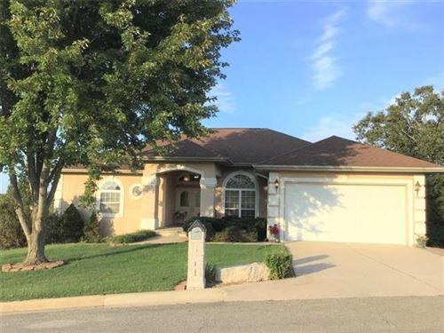 Photo of 220 Eagle Crest Drive, Hollister, MO 65672 (MLS # 2259104)