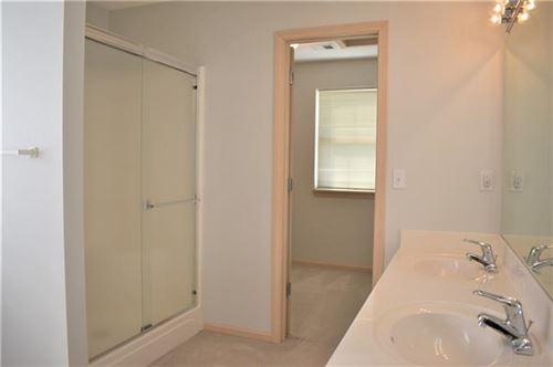 Tiny photo for 8015 N Elmwood Avenue, Kansas City, MO 64119 (MLS # 2350118)