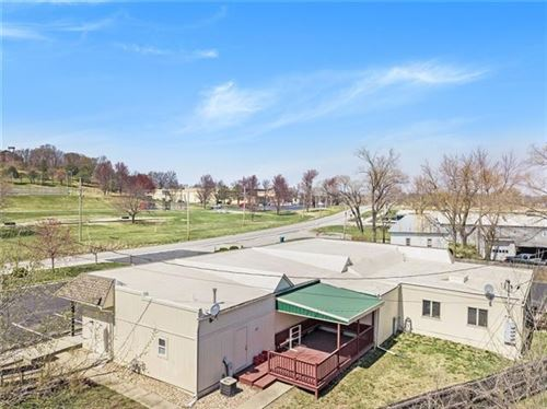 Tiny photo for 915 E Highway H Highway, Liberty, MO 64068 (MLS # 2313121)