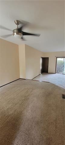 Tiny photo for 445 W 104th Street #A, Kansas City, MO 64114 (MLS # 2350124)