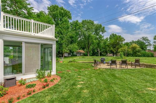 Tiny photo for 2204 NE 39TH Street, Kansas City, MO 64116 (MLS # 2234132)