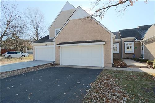 Photo of 6717 W 126 Court, Overland Park, KS 66209 (MLS # 2200149)