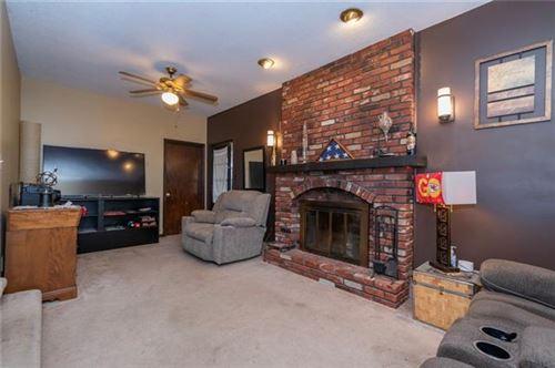 Tiny photo for 4011 NE 52ND Terrace, Kansas City, MO 64119 (MLS # 2350155)