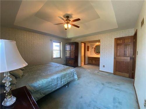 Tiny photo for 500 NW 65th Terrace, Kansas City, MO 64118 (MLS # 2350156)