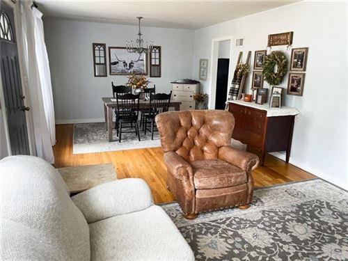 Tiny photo for 713 NE 42nd Terrace, Kansas City, MO 64116 (MLS # 2350169)
