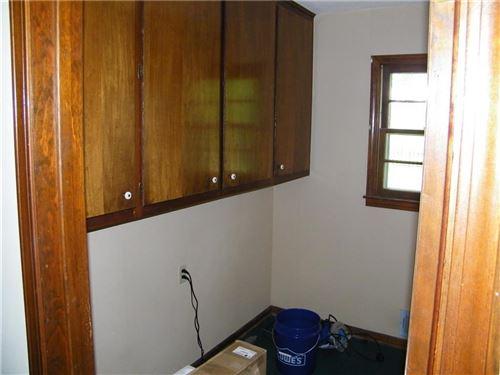 Tiny photo for 9018 Booth Avenue, Kansas City, MO 64138 (MLS # 2234172)