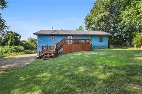 Photo of 12420 O Highway, Excelsior Springs, MO 64024 (MLS # 2328172)