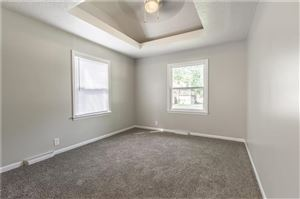 Tiny photo for 8405 Sterling Avenue, Raytown, MO 64138 (MLS # 2188181)