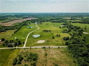 Photo of Lot 7 Bethel Road Street, Pleasant Hill, MO 64080 (MLS # 1655183)