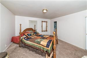 Tiny photo for 300 Jackson Avenue, Garnett, KS 66032 (MLS # 2188188)