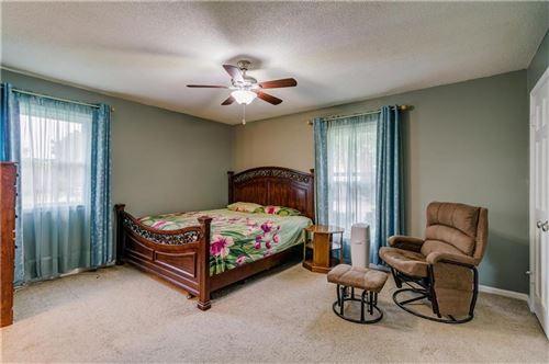 Tiny photo for 9521 Olmstead Road, Kansas City, MO 64134 (MLS # 2234192)