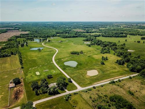 Photo of Lot 10 Bethel Road Street, Pleasant Hill, MO 64080 (MLS # 1655193)
