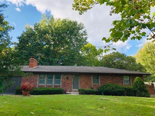 Photo of 17000 Stewart Circle, Kearney, MO 64060 (MLS # 2246194)
