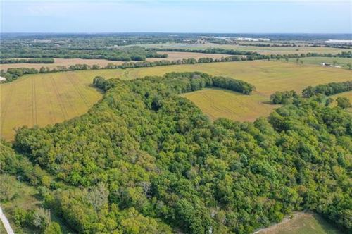 Photo of 155th and Holmes Road, Belton, MO 64012 (MLS # 2351194)