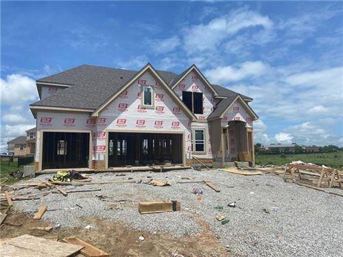 Photo of 24300 W 58th Terrace, Shawnee, KS 66226 (MLS # 2326195)