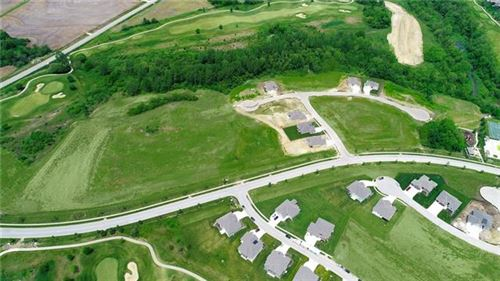 Tiny photo for 4589 N 144th Terrace, Basehor, KS 66007 (MLS # 2321196)