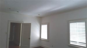 Tiny photo for 5600 State Line Road, Mission Hills, KS 66208 (MLS # 2188219)