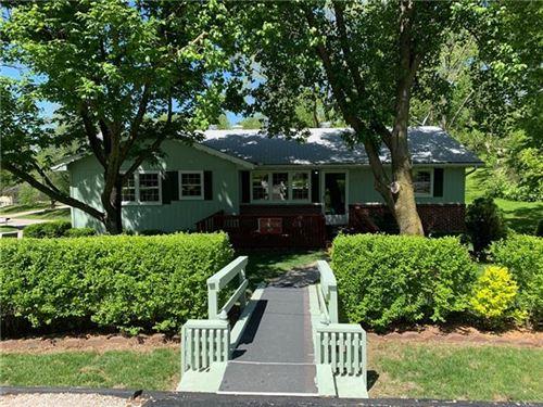 Tiny photo for 624 N Morse Avenue, Liberty, MO 64068 (MLS # 2321224)