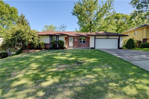 Tiny photo for 14506 E 40th Terrace S, Independence, MO 64055 (MLS # 2316226)