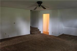 Tiny photo for 1344 SW 750th Road, Holden, MO 64040 (MLS # 2188231)
